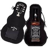 Jack Daniels - Guitar Case Edition - Whisky