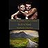Histoires de femmes, histoires d'amour: Un été en Irlande