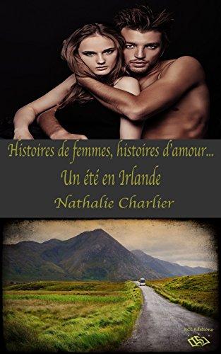histoires-de-femmes-histoires-d-39-amour-un-t-en-irlande