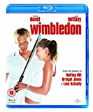 Wimbledon [Edizione: Regno Unito]