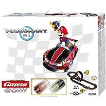 Carrera - GO 143: Mario Kart Wii, escala 1:43 (20062286)