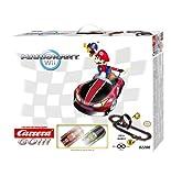 Carrera 20062286 - GO!!! Mario Kart Wii