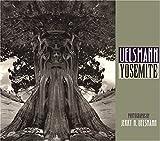 Uelsmann/Yosemite: Photographs