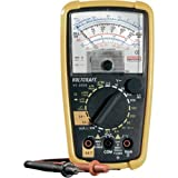 Voltcraft VC-2020 Analog-Multimeter
