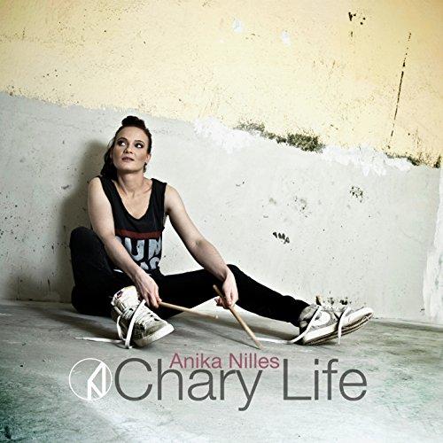 Chary Life