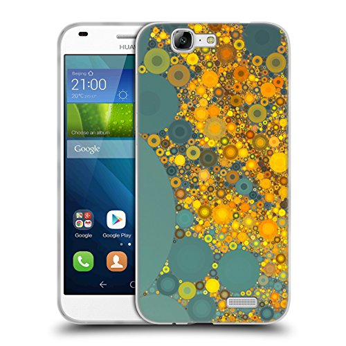 official-olivia-joy-stclaire-sunshine-and-clouds-circles-soft-gel-case-for-huawei-ascend-g7