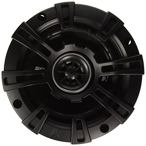 KICKER 10 cm Koax-LS DSC404 (DSC404) (Verstärker Car-audio-kicker)