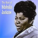 Best of Mahalia Jackson -