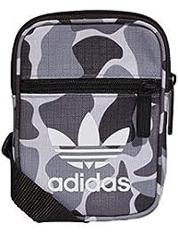 bd9a036b886b5 Suchergebnis auf Amazon.de für  adidas - Messenger-Bags  Koffer ...