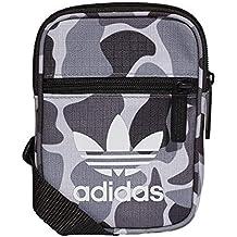 Hombres Bolsos Amazon Adidas es Para XwBYxx5Hqn