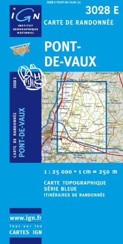 pont-de-vaux-gps-ign3028e