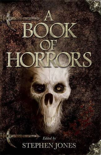 a-book-of-horrors-by-stephen-jones-2012-09-27