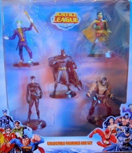 justice-league-5-pc-batman-collectible-box-set-by-walgreens