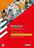 ISBN 3849038300