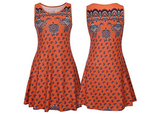 ycmdm-women-s-stazione-europea-di-new-dress-fashion-trend-imitazione-sexy-di-seta-pannello-esterno-d