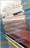 Sistema masa-resorte-amortiguador, 73 Ejercicios Resueltos: Dinámica y Función de Transferencia (Sistemas de control)