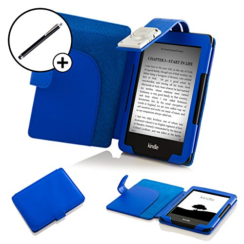 forefront-casesr-new-leather-case-cover-and-led-strip-reading-light-for-amazon-kindle-with-touch-7th