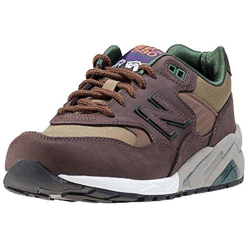 new-balance-revlite-580-brown-green-sneakers-men-44-eu