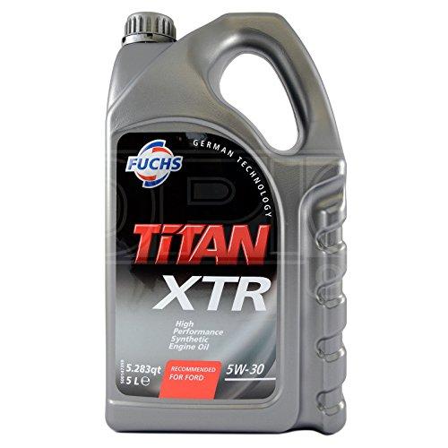 fuchs-titan-xtr-sae-5w-30-high-performance-engine-oil-5-litre