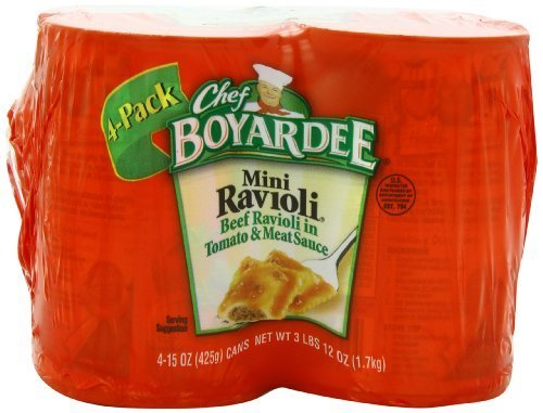 chef-boyardee-ravioli-mini-4-count-pack-of-6-by-chef-boyardee