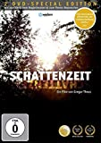 Schattenzeit [2 DVDs] [Special Edition]