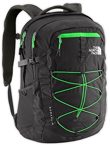 the-north-face-unisex-borealis-backpack-by-the-north-face