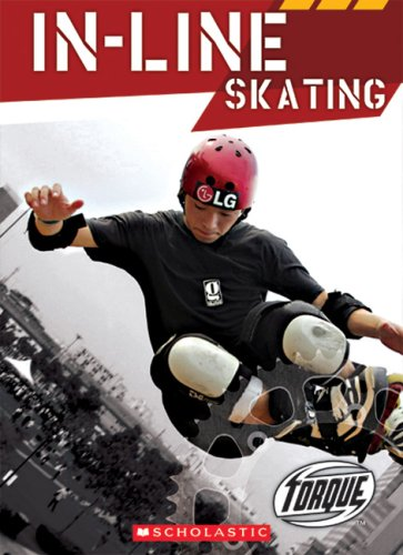In-Line Skating (Torque; Action Sports)
