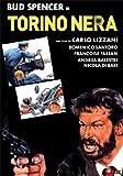 Torino nera [Import anglais]