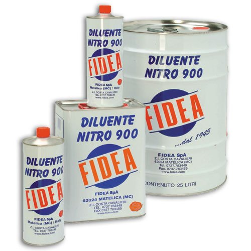 diluente-nitro-900-litri-1