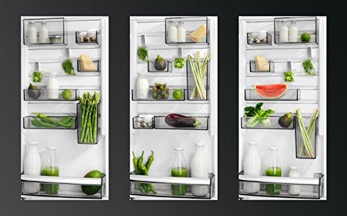 Aeg Kühlschrank Idealo : ᐅ aeg rcb ox test ⇒ aktueller testbericht mit video
