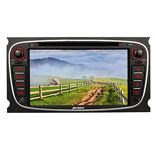 pumpkin-7-zoll-2-din-autoradio-moniceiver-android-51-fur-ford-mondeo-s-max-focus-galaxy-unterstutzt-