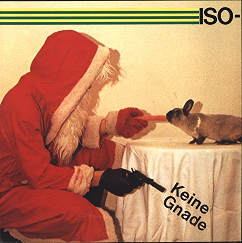keine-gnade-vinyl-single