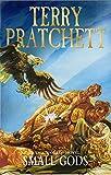 Small Gods: (Discworld Novel 13) (Discworld Novels)