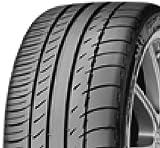 Michelin Pilot Sport 2 - 255/35/R18 94Y - B/B/75 - Neumático inviernos