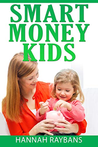 Smart Money Kids