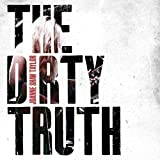 Songtexte von Joanne Shaw Taylor - The Dirty Truth