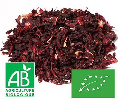 fleurs-dhibiscus-sechees-bissap-karkade-bio-1kg