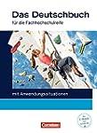 Das Deutschbuch - Fachhochschulreife...