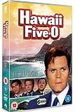 Hawaii Five-O Season 5 [DVD]