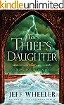 The Thief's Daughter (The Kingfountai...
