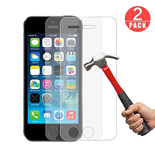 2-pices-verre-tremp-iphone-se-5s-5c-5genki-026mm-9h-ultra-clear-extreme-rsistant-film-protection-iph