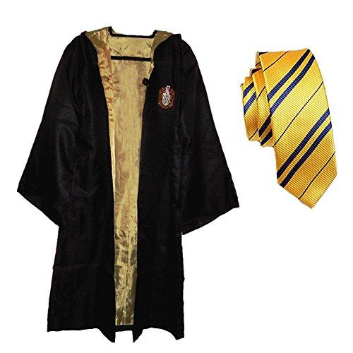 geniales-disfraz-de-uniforme-y-corbata-de-colegio-para-halloween-carnaval-cosplay-para-adultos-amari