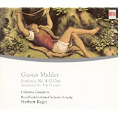 Harpsichord Concerto in A Major: I. Allegro molto (Arrangement for Harp and Orchestra)