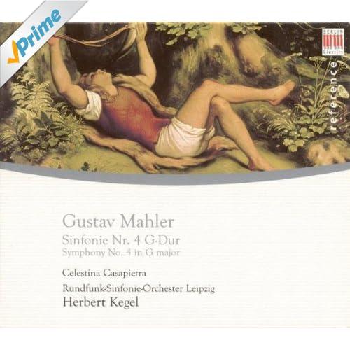 Harpsichord Concerto in A Major: III. Rondo - Allegretto (Arrangement for Harp and Orchestra)