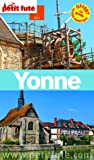 Petit Futé Yonne