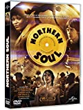Northern Soul [Import italien]