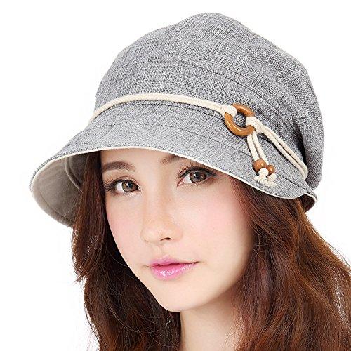 Lady respirante chapeaux/Chapeau outdoor été/Mode chapeaux de soleil d'équitation C