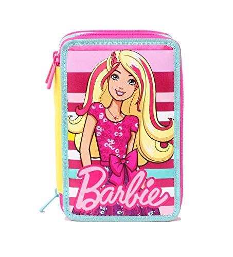 seven-barbie-316011602-310-astuccio-poliestere-multicolore
