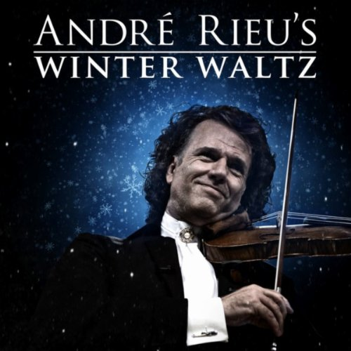 André Rieu's Winter Waltz