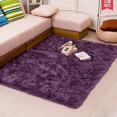 qhgstore-bath-pleuche-antiderapante-chambre-tapis-porte-tapis-antipoussiere-peluche-tapis-de-sol-gri